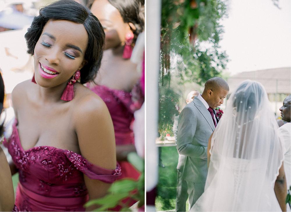 Lerato tumiso wedding Limpopo037.jpg