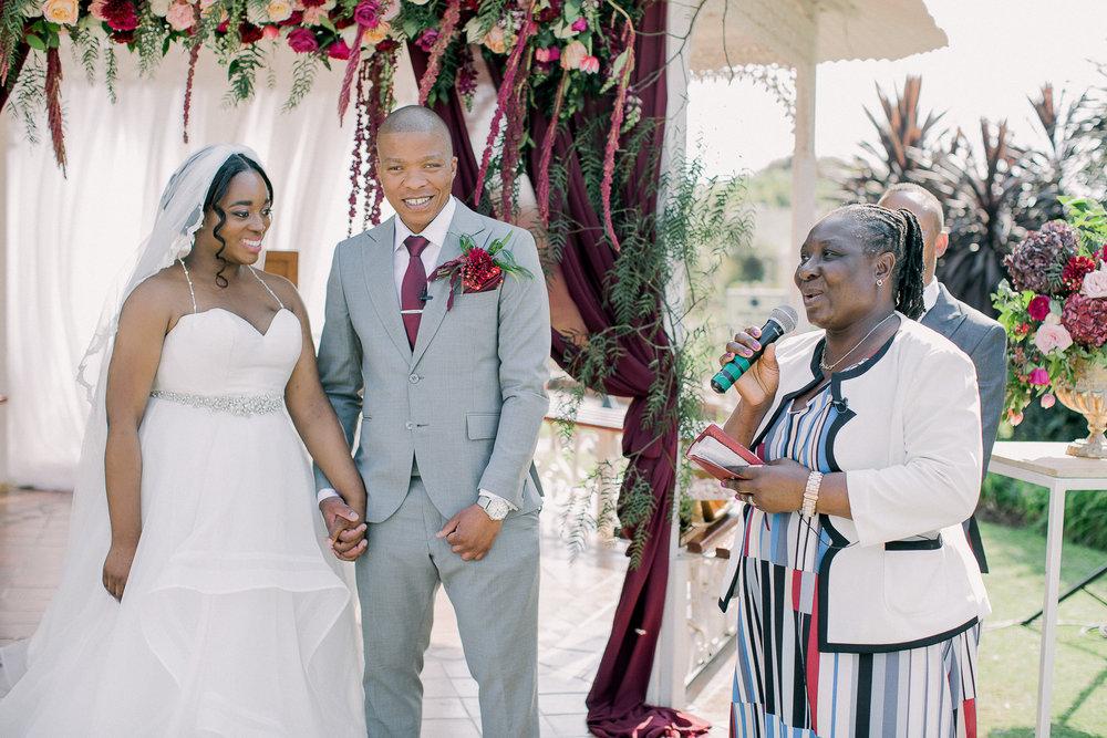 Lerato tumiso wedding Limpopo036.jpg