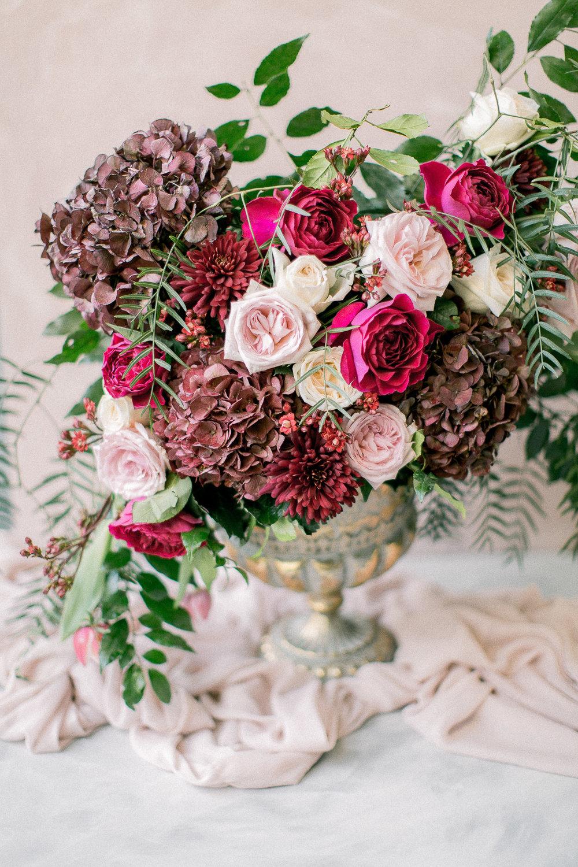Lerato tumiso wedding Limpopo041.jpg