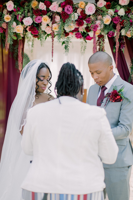 Lerato tumiso wedding Limpopo044.jpg