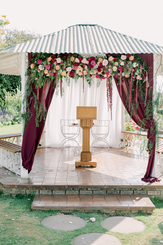 Lerato tumiso wedding Limpopo043.jpg