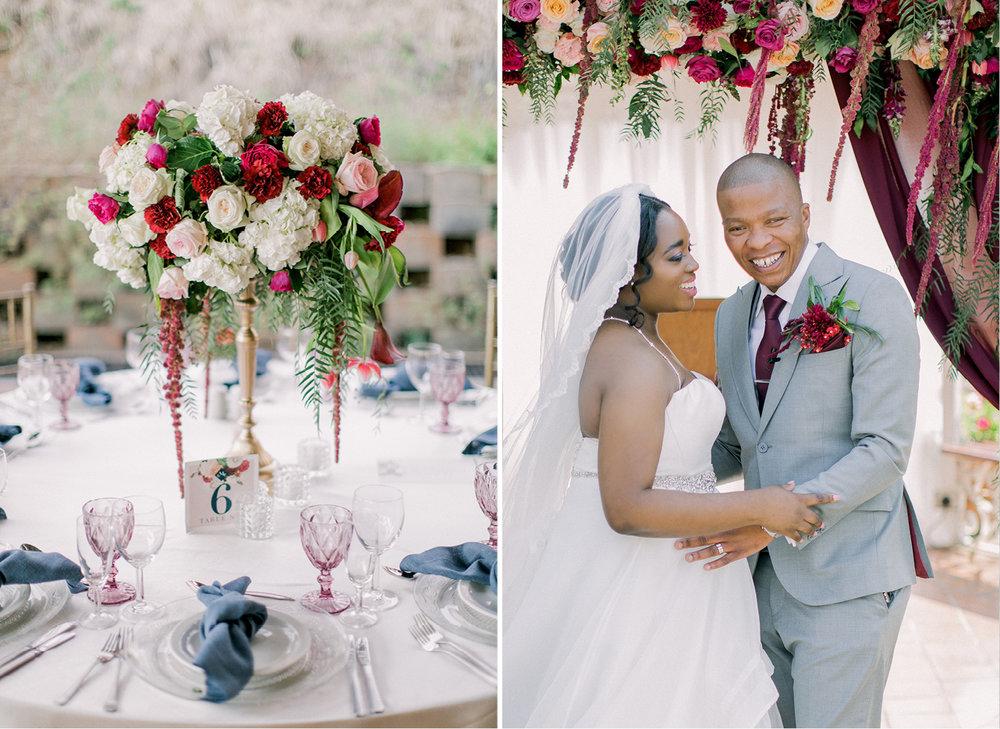 Lerato tumiso wedding Limpopo045.jpg
