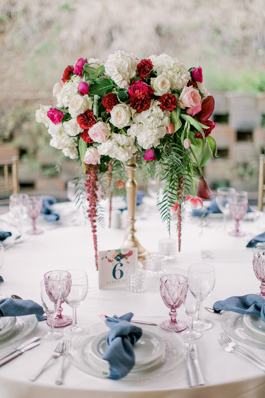 Lerato tumiso wedding Limpopo051.jpg
