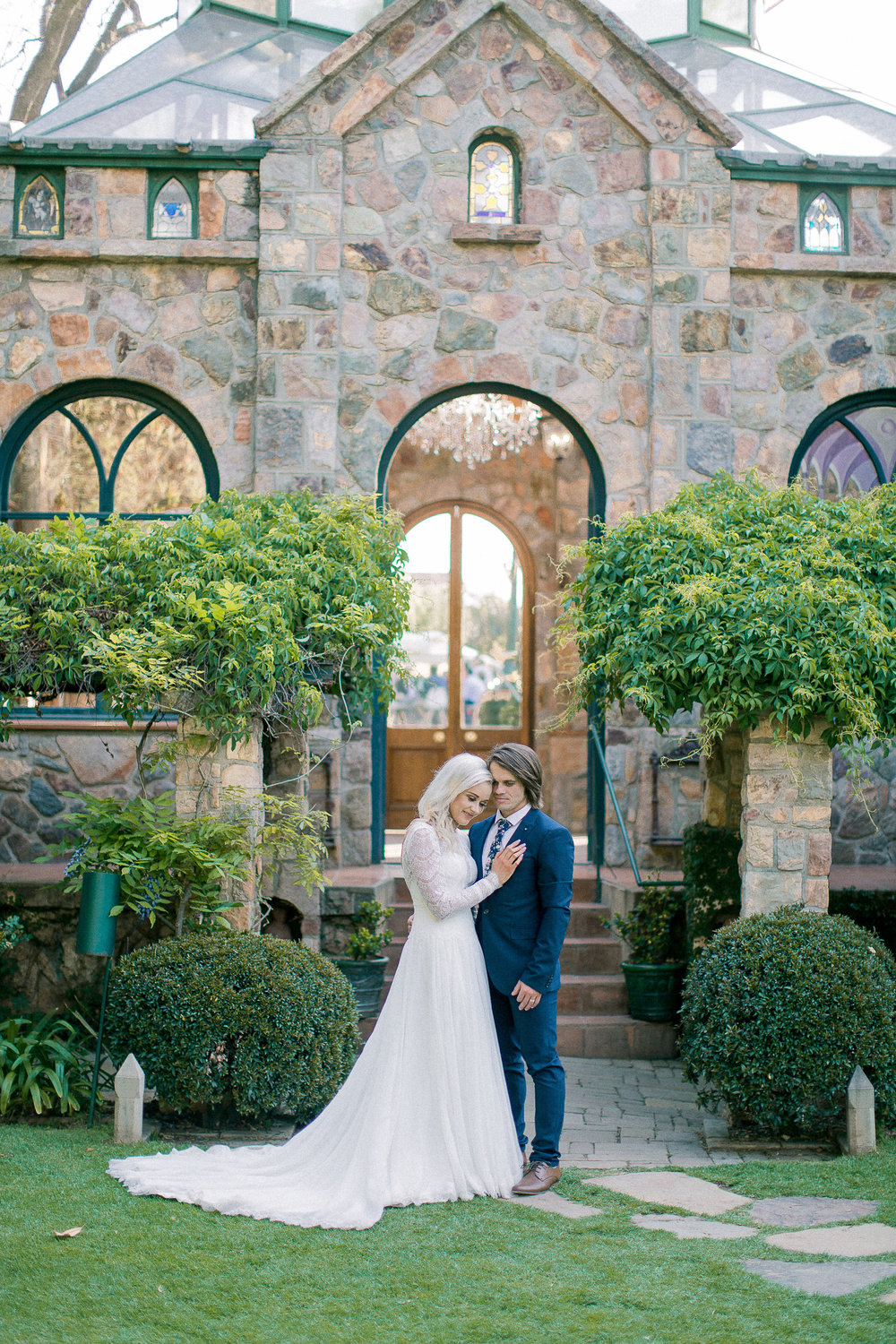 shepstone gardens wedding 2017001.jpg