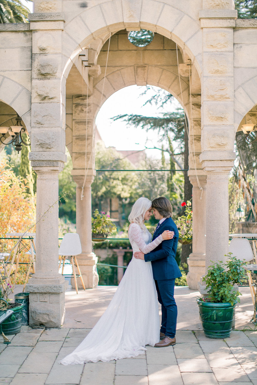 shepstone gardens wedding 2017005.jpg