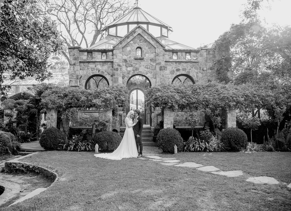shepstone gardens wedding 2017011.jpg