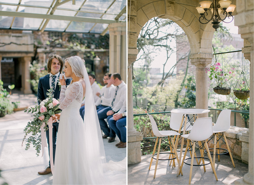 shepstone gardens wedding 2017014.jpg