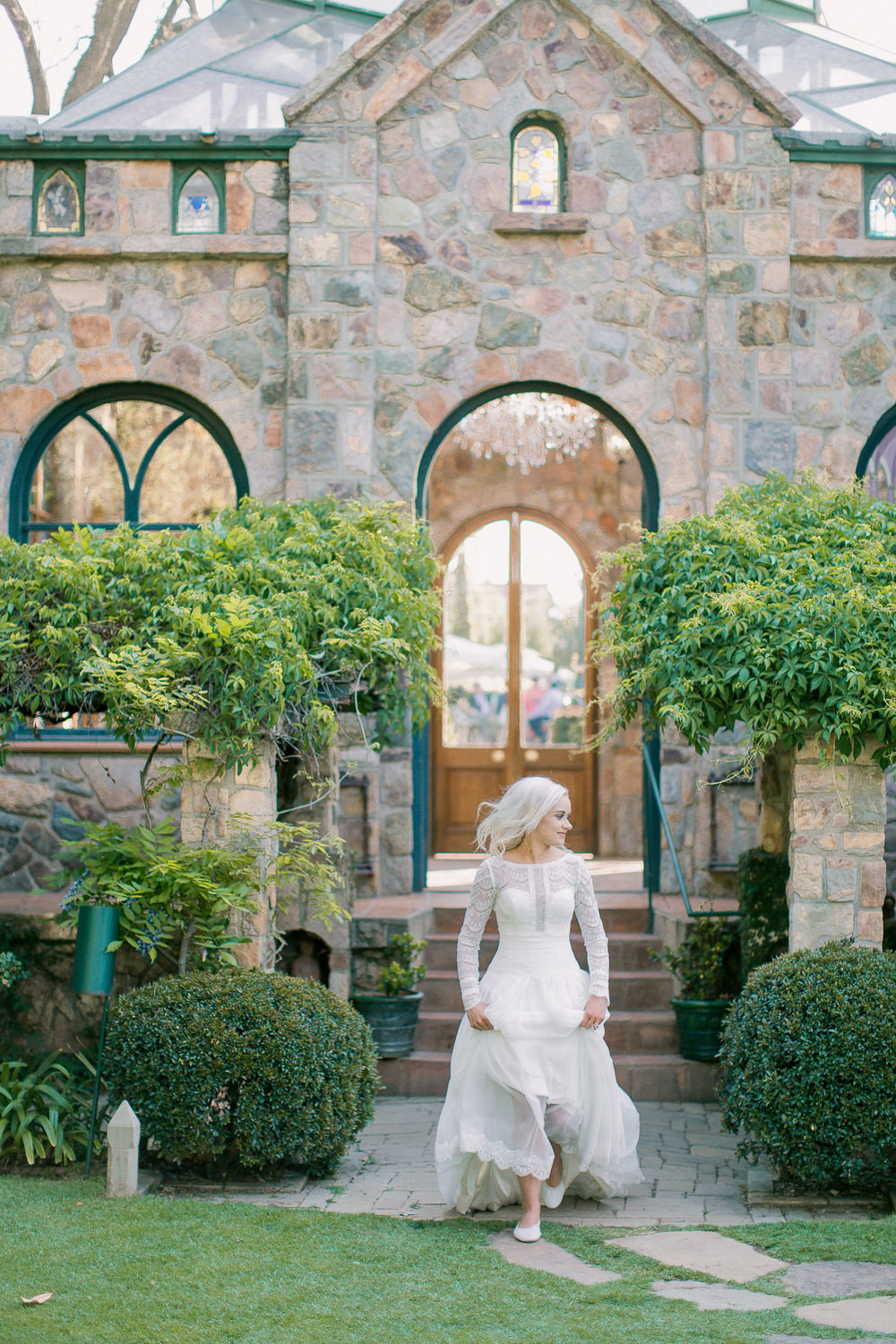 shepstone gardens wedding 2017013.jpg