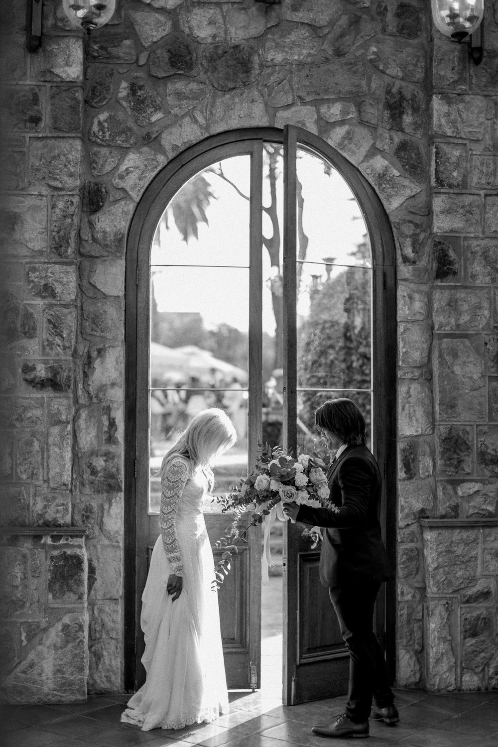 shepstone gardens wedding 2017021.jpg