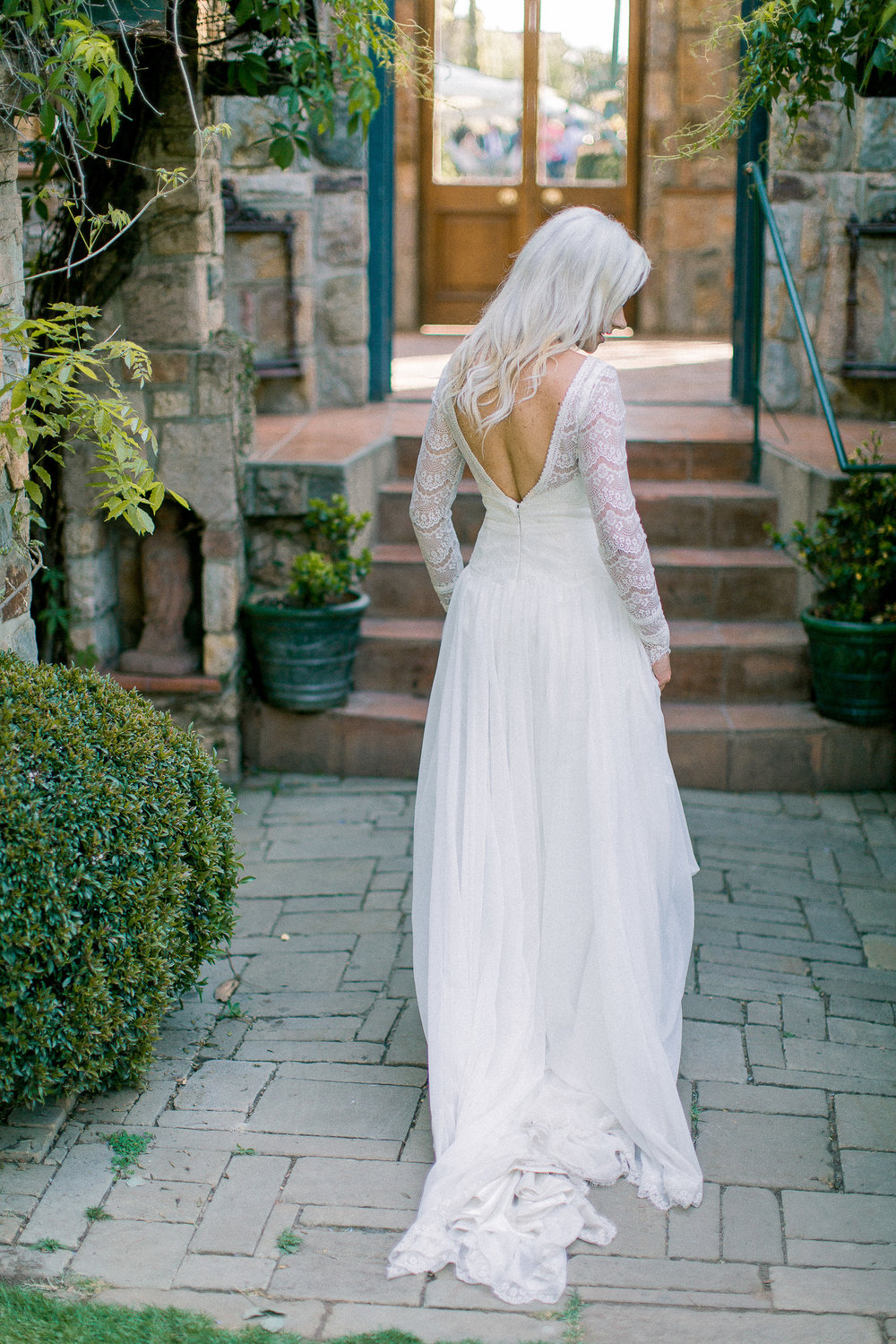 shepstone gardens wedding 2017024.jpg