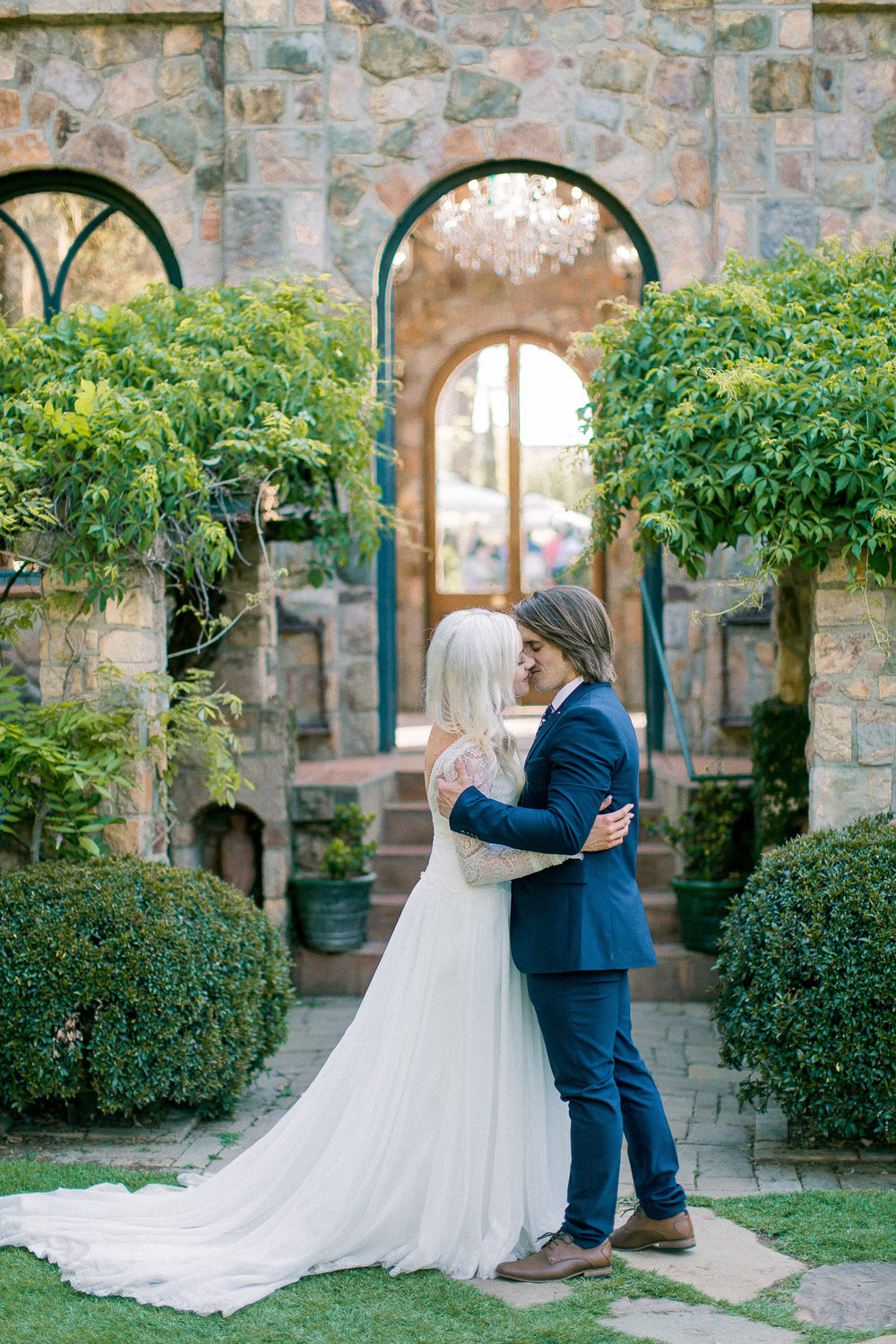 shepstone gardens wedding 2017025.jpg