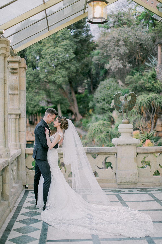 shepstone gardens wedding 2017 wedding photographer016.jpg