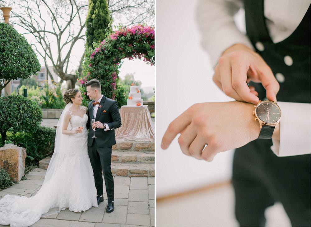 shepstone gardens wedding 2017 wedding photographer018.jpg