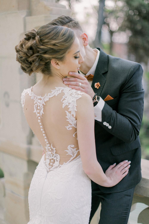 shepstone gardens wedding 2017 wedding photographer020.jpg
