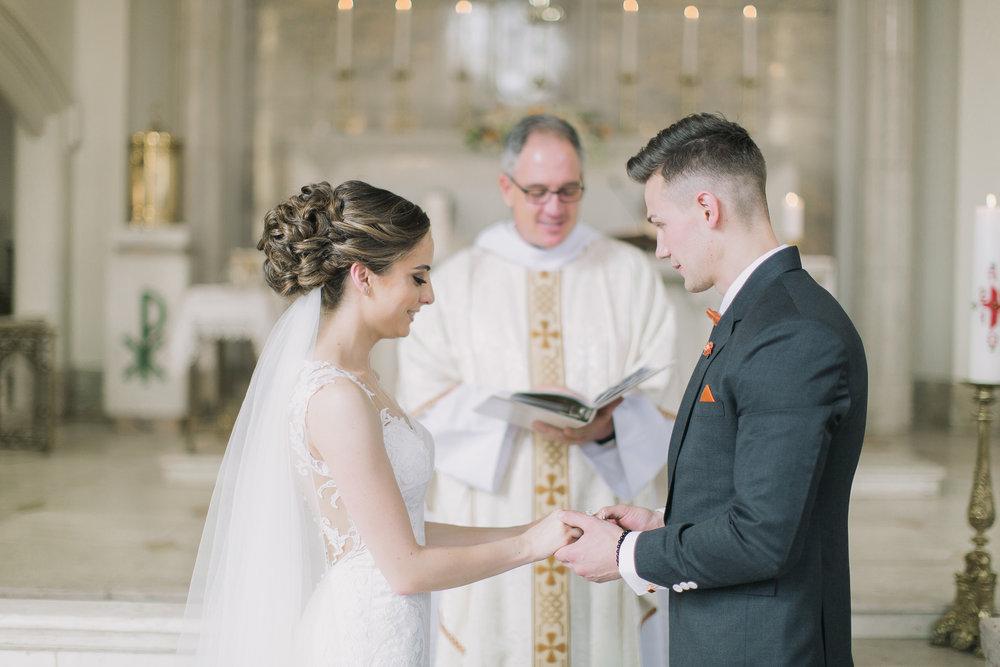 shepstone gardens wedding 2017 wedding photographer032.jpg