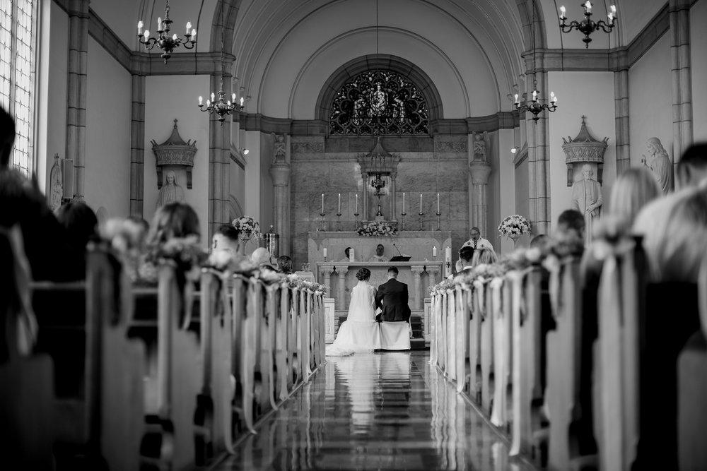 shepstone gardens wedding 2017 wedding photographer034.jpg