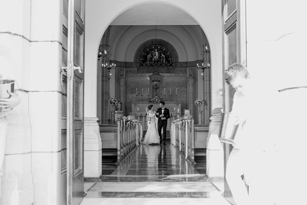 shepstone gardens wedding 2017 wedding photographer038.jpg