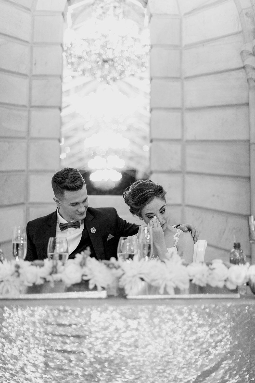 shepstone gardens wedding 2017 wedding photographer043.jpg