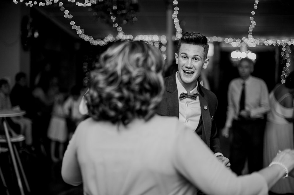shepstone gardens wedding 2017 wedding photographer053.jpg