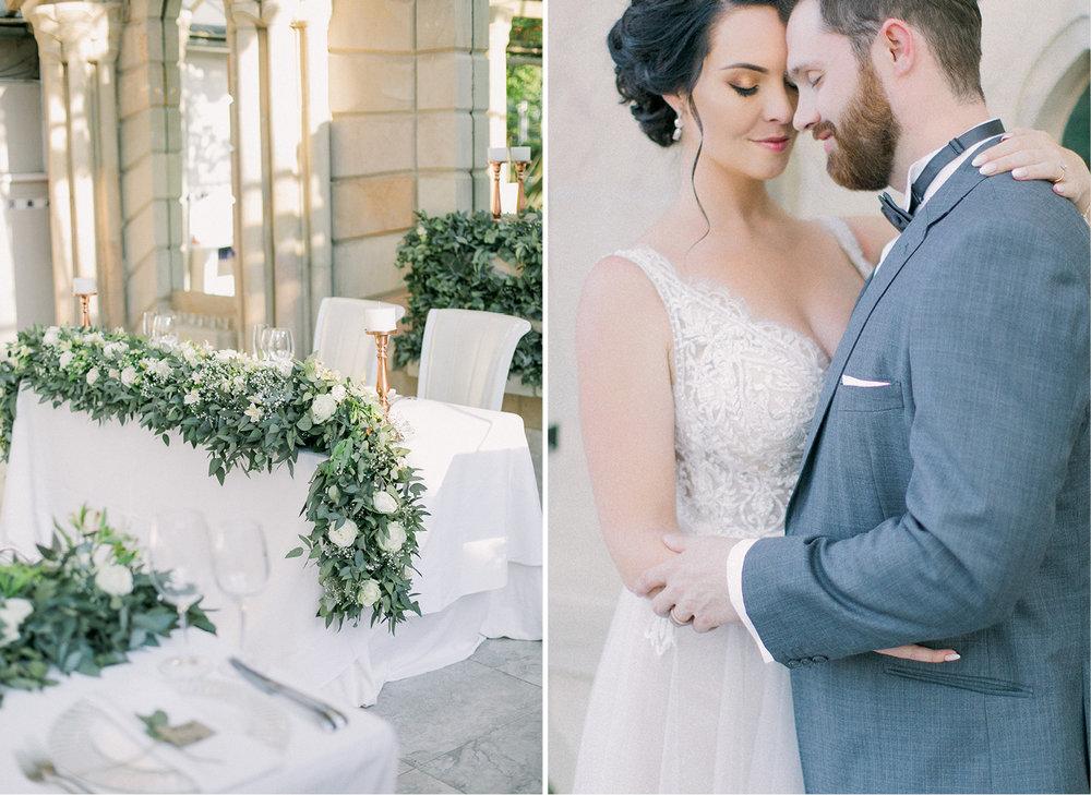 shepstone gardens wedding photographer 2017018.jpg