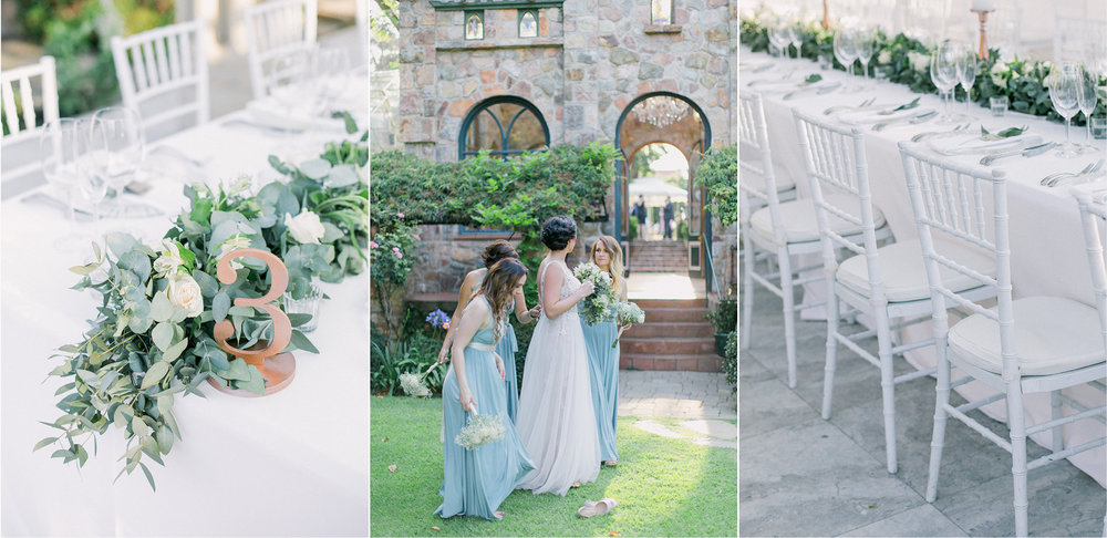 shepstone gardens wedding photographer 2017020.jpg