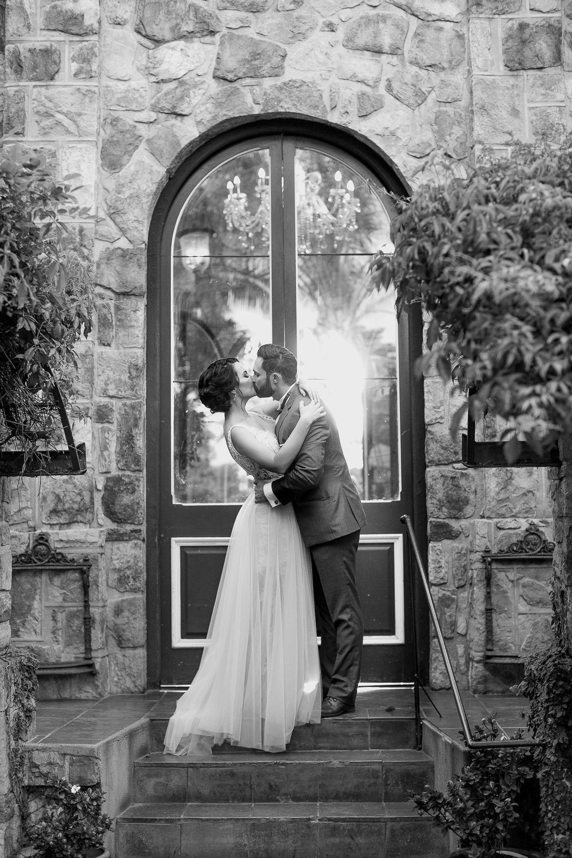 shepstone gardens wedding photographer 2017026.jpg