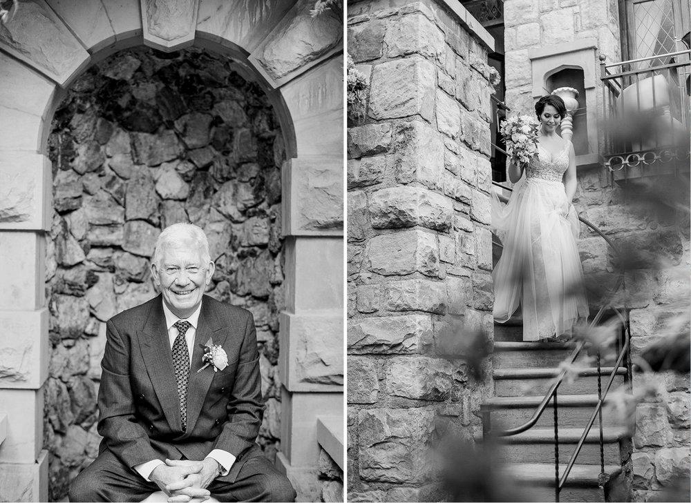 shepstone gardens wedding photographer 2017027.jpg