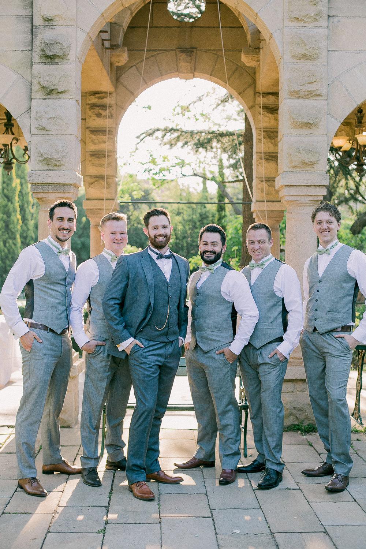 shepstone gardens wedding photographer 2017028.jpg