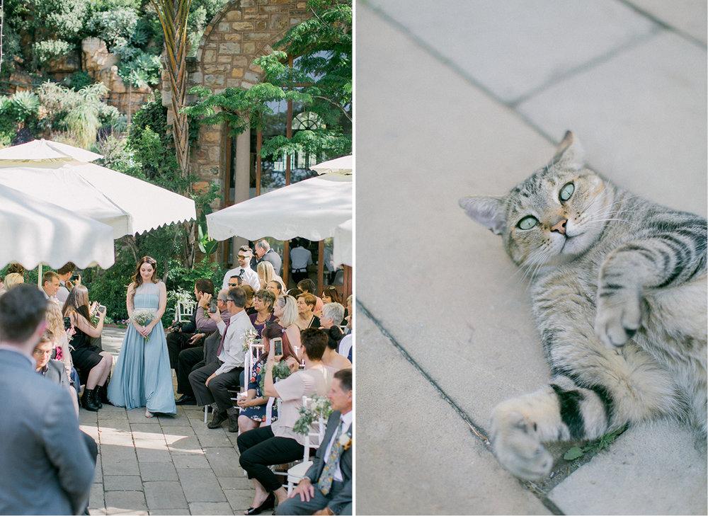 shepstone gardens wedding photographer 2017029.jpg