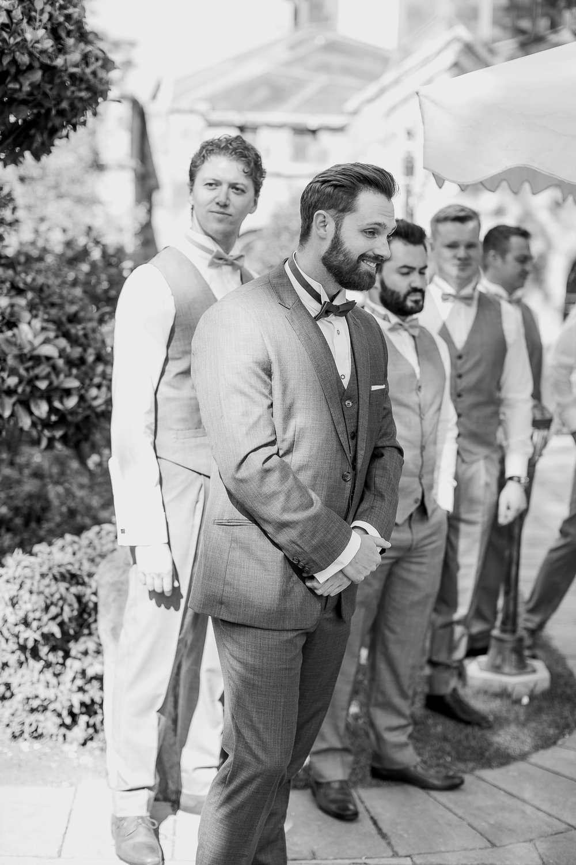 shepstone gardens wedding photographer 2017030.jpg