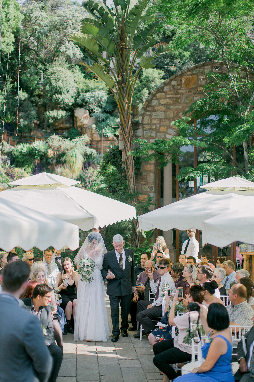 shepstone gardens wedding photographer 2017031.jpg
