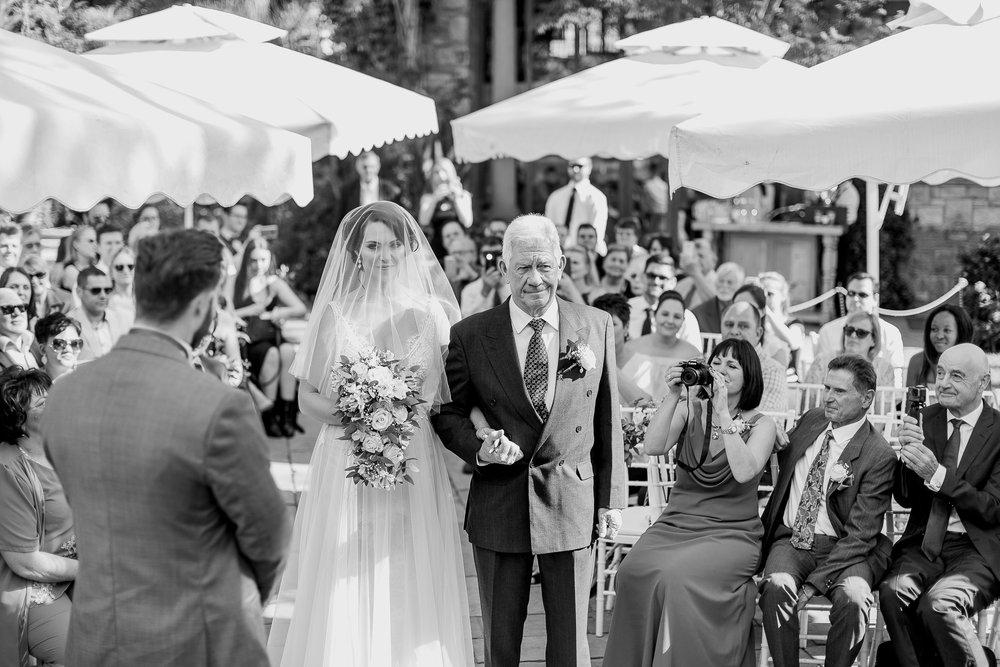 shepstone gardens wedding photographer 2017033.jpg