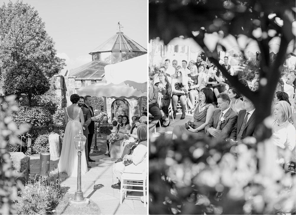 shepstone gardens wedding photographer 2017035.jpg