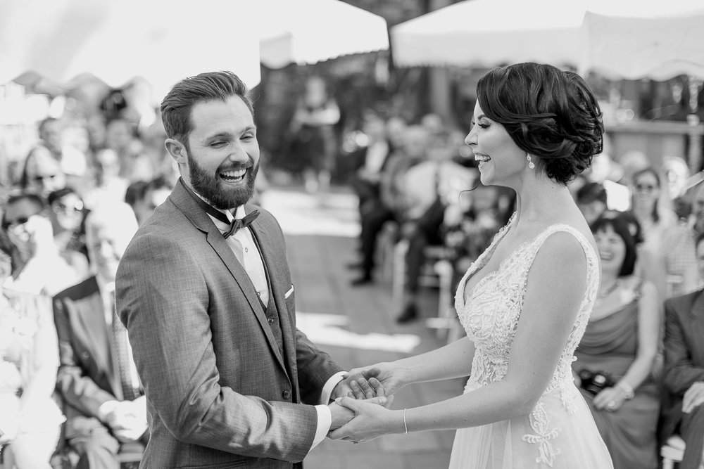 shepstone gardens wedding photographer 2017038.jpg