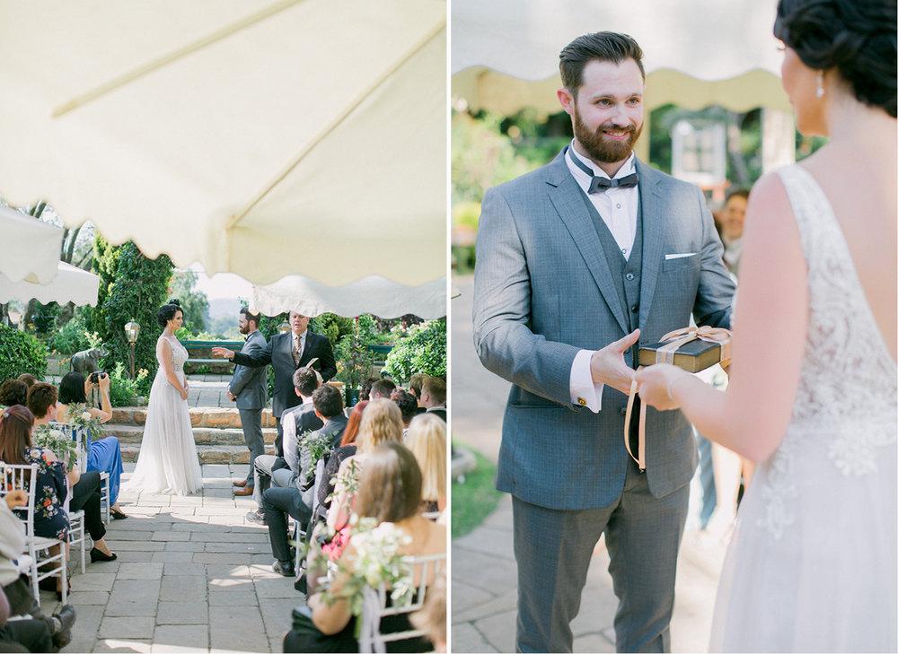 shepstone gardens wedding photographer 2017039.jpg