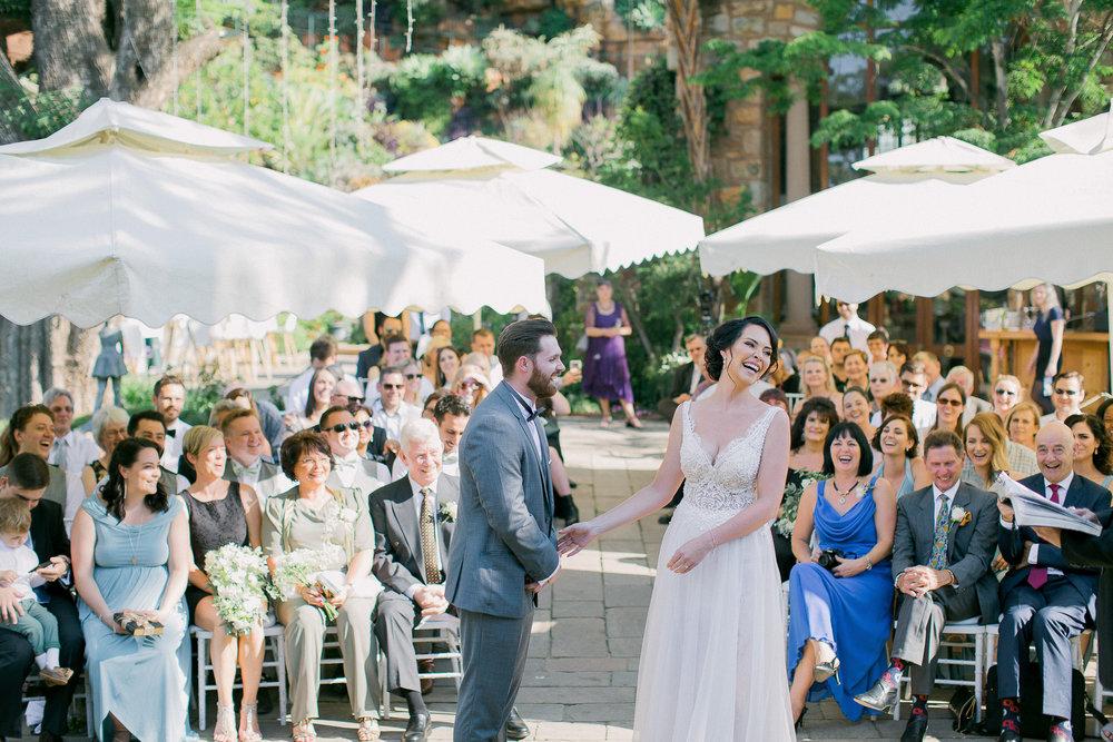 shepstone gardens wedding photographer 2017040.jpg