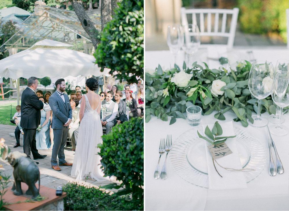 shepstone gardens wedding photographer 2017043.jpg