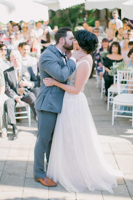 shepstone gardens wedding photographer 2017044.jpg