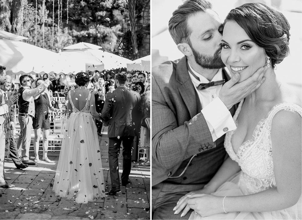 shepstone gardens wedding photographer 2017045.jpg