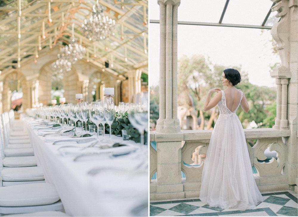 shepstone gardens wedding photographer 2017048.jpg
