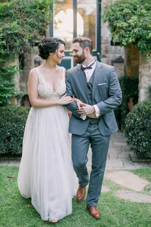 shepstone gardens wedding photographer 2017051.jpg