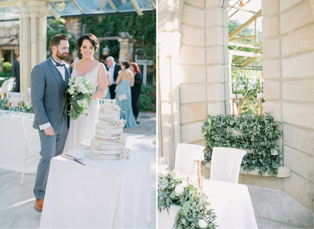 shepstone gardens wedding photographer 2017052.jpg