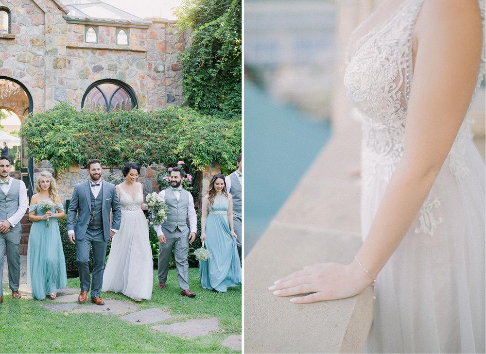 shepstone gardens wedding photographer 2017054.jpg