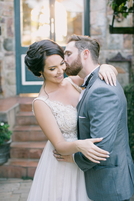 shepstone gardens wedding photographer 2017055.jpg
