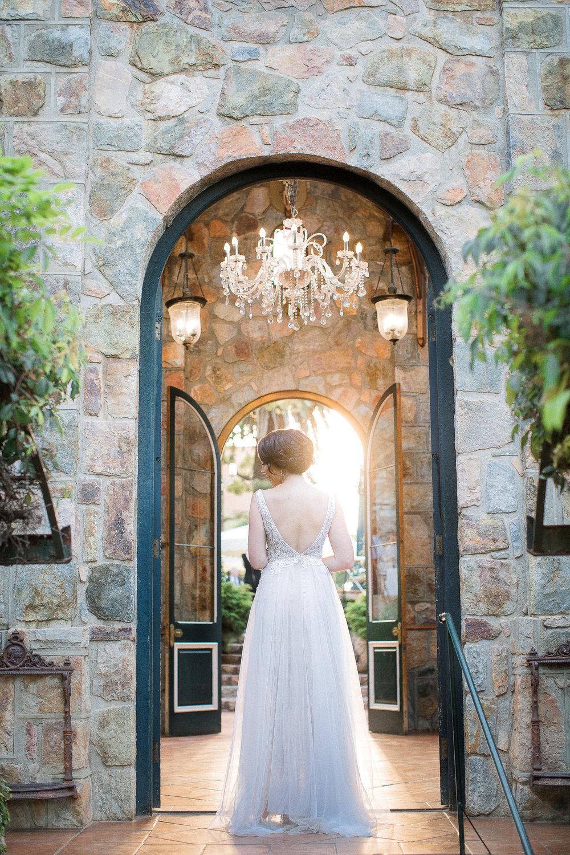 shepstone gardens wedding photographer 2017056.jpg