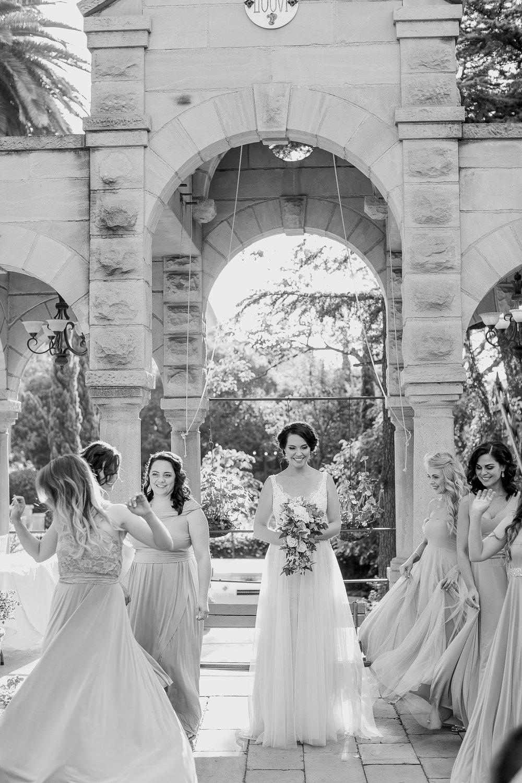 shepstone gardens wedding photographer 2017058.jpg