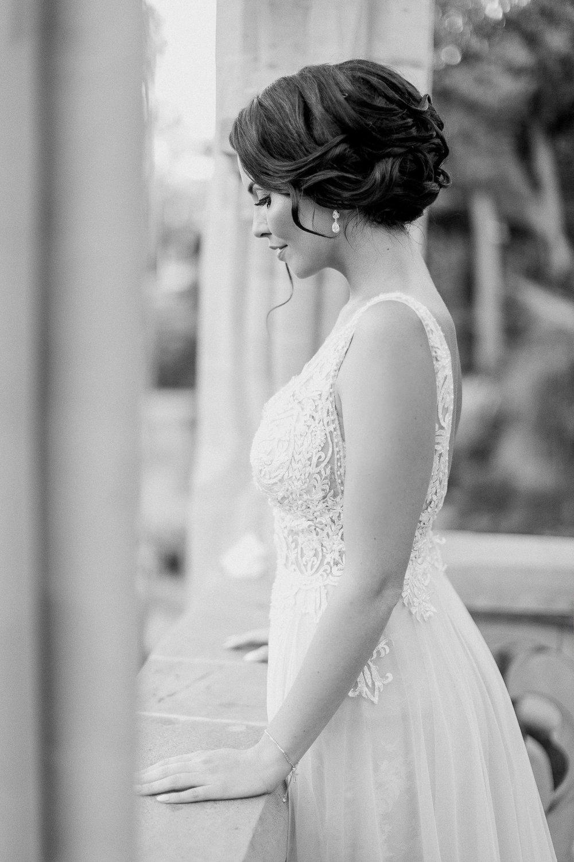 shepstone gardens wedding photographer 2017059.jpg