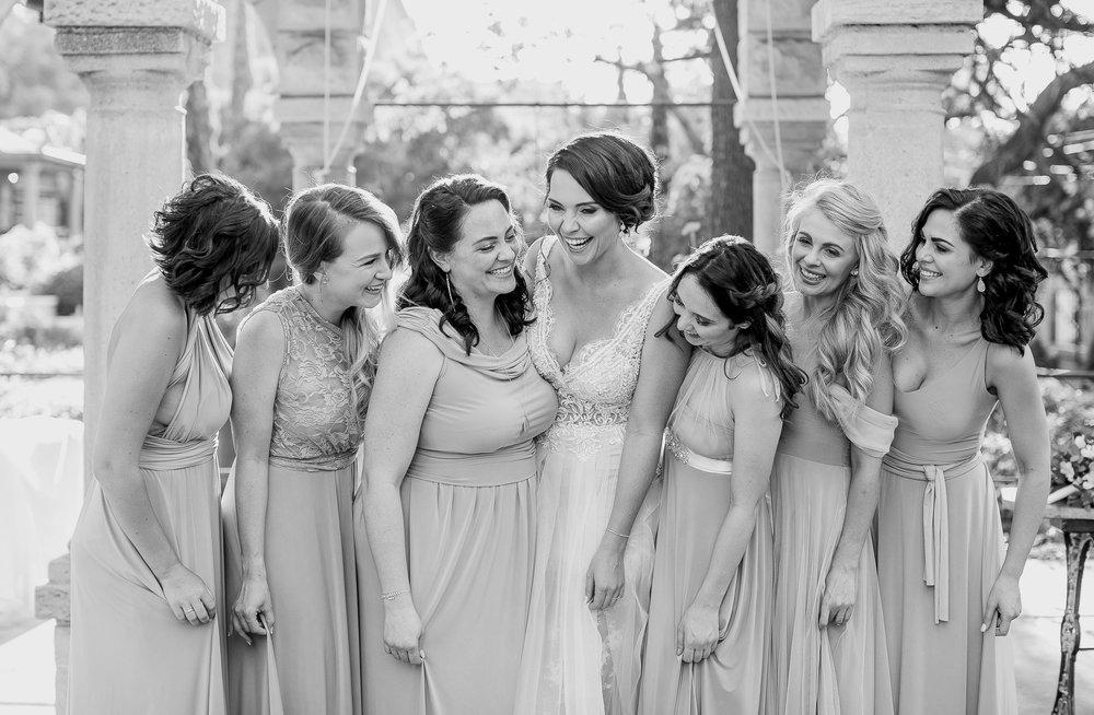 shepstone gardens wedding photographer 2017060.jpg