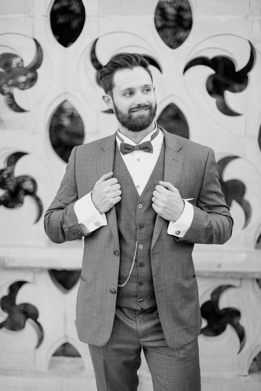 shepstone gardens wedding photographer 2017062.jpg
