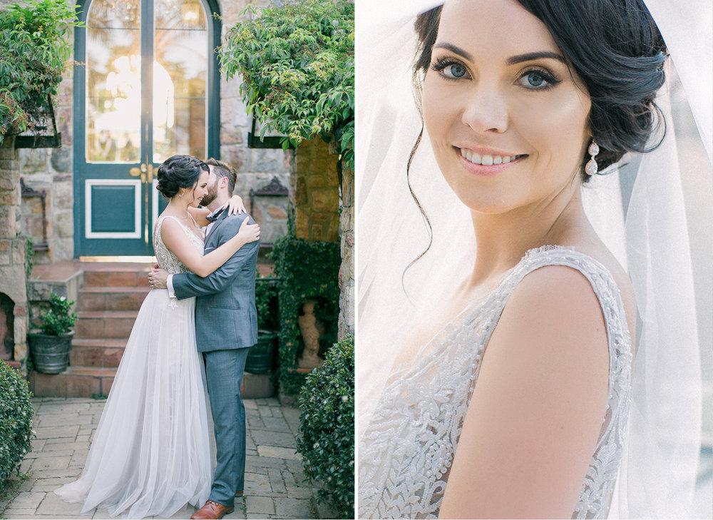 shepstone gardens wedding photographer 2017063.jpg